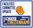 Facilities Committee Icon