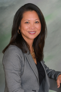 Anh Tran-Doerr, CHS Counselor