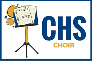 CHS Choir