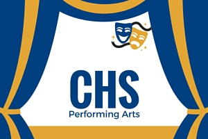 CHS Performing Arts