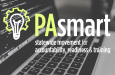 Cheltenham Awarded PAsmart Targeted Grant to Grow K-8 Computer Science