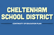 CSD Unveils Continuity of Education Plan