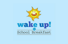 breakfast program logo