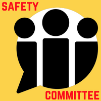 Safety Committee icon